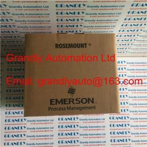 rosemount 1151 smart flow transmitter manual