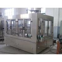 Buy cheap wine production line from wholesalers