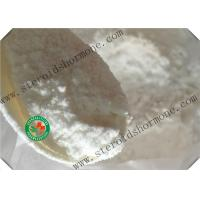 Buy cheap Ace Prohormone Steroids Testosterone Enanthate CAS 315-37-7 For Muscle Building & Human Growth from wholesalers