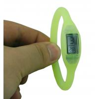 Buy cheap Multi functional sports watch SP-0366, design elasticity to fit any wrist product