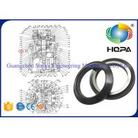 Buy cheap SOLAR220LC-III Floating Ring Seal Oil Resistance With HNBR + IRON Materials from wholesalers