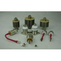 Buy cheap Rectifier Diode for Rotation Excitation from wholesalers