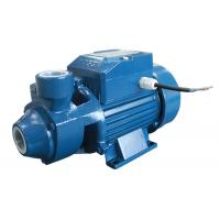 Buy cheap Electric Industrial Centrifugal Clean Water Pump QB-80 1HP For Home Pond Garden Farm from wholesalers