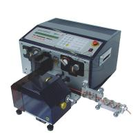 Buy cheap Automatic Cable Twisting Machine Hydraulic Brake For Stranding Copper Wires from wholesalers