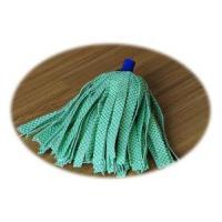 Buy cheap Printed Colorful Non-Woven Mop Head (YYNN-150B) from wholesalers