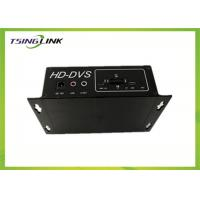 Buy cheap IP67 Waterproof Network Security Surveillance Systems Low Power AHD Video Server product
