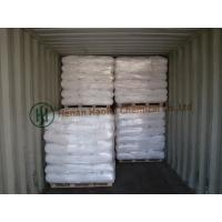 Buy cheap Itaconic Acid from wholesalers
