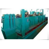 Buy cheap Energy Saving Copper Wire Drawing Machine Automatic Drawing Modulu 13N from wholesalers