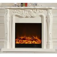 Wood fireplace insert parts popular wood fireplace for Denatured ethanol fireplace