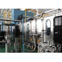 Buy cheap Automobile Glass Production Line For Laminated Windshields And Sidelites from wholesalers