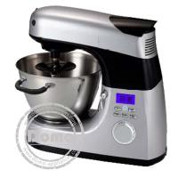 Buy cheap 1200w High-end Stand Mixer, SM1030 from wholesalers