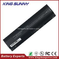 Buy cheap High quality laptop Battery for HP TouchSmart tm2-1000 TouchSmart tm2-1001tx TouchSmart tm2-1001xx from wholesalers