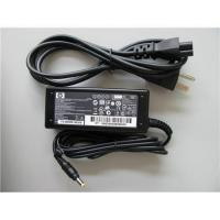 Buy cheap AC Adapter HP Compaq 18.5V 3.5A with tip of 4.8*1.7mm from wholesalers