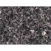 Buy cheap Modified acrylic solid surface artificial stone, slabs from wholesalers
