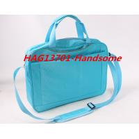 Buy cheap 2016 Fashion Document Bag Briefcase Bag Computer Carrying Bag product
