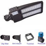 Buy cheap Outdoor 60w 100w Shoebox Led Street Light 5000k 6000k 4000k With 5 Years Warranty from wholesalers
