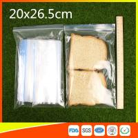 Buy cheap Refrigerator Bag Reusable Fruit And Vegetable Bags from wholesalers