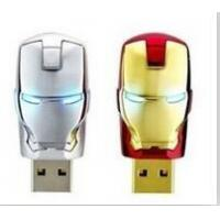 Buy cheap 1gb - 128gb Durable Micro USB Storage Drive , Popular Cartoon USB Memory Stick from wholesalers