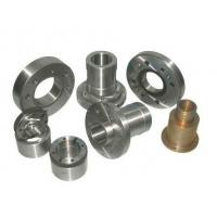 Buy cheap Carbon / Steel / Brass / Copper / Bronze Precision Forgings Parts For / Car / Auto / Motorcycle from wholesalers