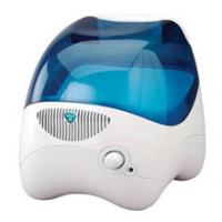 Buy cheap humidifier ultrasonic product