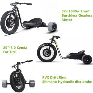 bike tires for sale popular bike tires for sale. Black Bedroom Furniture Sets. Home Design Ideas