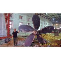 marine propeller and propulsion pdf