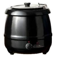 Buy cheap Soup Warmer (AT51588) from wholesalers