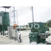 Buy cheap FRP waste products crush and grinding machine from wholesalers