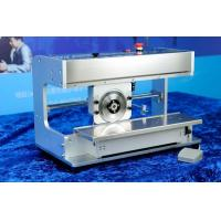 Buy cheap PCB Separator With Safe Sensor For PCB Board Assembly Machinery from wholesalers