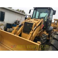 Buy cheap USED JCB BACKHOE 3CX LOADERS GOOD QUALITY READY TO USE YOU ARE WELCOME TO OUR YARDS TO INSPECT THE MACHINE from wholesalers