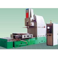 Buy cheap 3 Axis CNC Gear Shaping Machine For Large And Medium Gear For Mining Machinery from wholesalers