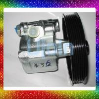 Buy cheap Popular caprice accessories chevrolet power steering pump in Saudi Arabia from wholesalers