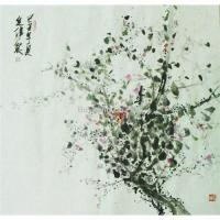 Buy cheap Chinese painting ,flower-bird works4 from wholesalers