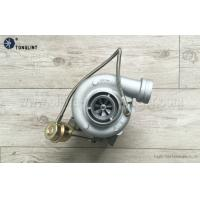 China S200G Turbo Turbocharger 318807 04259204KZ  for Deutz Truck / Bus BF4M1013FC Engine on sale