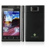 Buy cheap Super Cheap Low End Android 2.3 4Inch Capacitive product