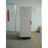 Buy cheap ozone water treatment machine from wholesalers