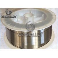 Industrial Stove FeCrAl Alloy 13/4 1Cr13Al4 Heating Wire Diameter 0.1 0.5 1.0 1.5 mm