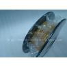 Buy cheap Custom PVA 3d Printer Filament dissolvable in water  , pva filament 1.75 from wholesalers