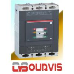 Buy cheap Manufacturer mccb,circuit breaker,mcb,molded case breaker from wholesalers