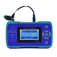 Buy cheap ALK 312-868MHz KD900 Frequency Scanner KD900 Remote duplicator from wholesalers