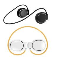 Buy cheap Mobile phone Smart Sport Bluetooth Earphone IPX4 Waterproof With Touch Function from wholesalers