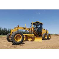 Buy cheap China famous brand SEM Cat Brand New 921 Motor Grader For Sale from wholesalers