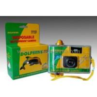Buy cheap disposable underwater camera,waterproof camera from wholesalers