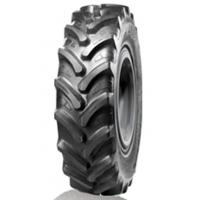 Buy cheap radial Agriculture tyre 520/85R38(20.8R38) with LINLONG brand from wholesalers