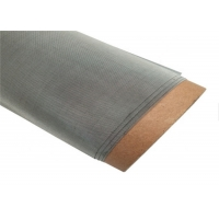 Buy cheap 10 Micron SS304 Ultra Fine Woven Wire Mesh Filter Screen from wholesalers