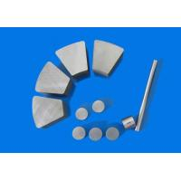 Buy cheap Custom Cast AlNiCo magnet from wholesalers