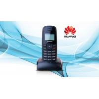 Buy cheap Huawei CDMA Fixed Wireless Phone SU8021 , cordless desktop phone With Caller ID from wholesalers