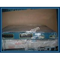 Buy cheap Genuine and Used Cisco WS-C3550-24-EMI Switch from wholesalers