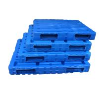 Buy cheap Warehouse Plastic Pallets from wholesalers