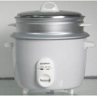 Buy cheap full body cooker drum rice cooker in 1.0L / 1.2L / 1.5L /1.8L / 2.8L capacity from wholesalers
